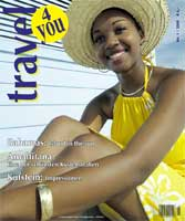 travel4you cover